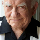 The Naples Players Present An Afternoon With Award-Winning Actor Ed Asner On March 16th