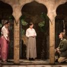 BWW Review: OTHELLO, Union Theatre