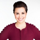 BWW Interview: LEA SALONGA In Concert On May 17th At Scottsdale Center For The Perfor Photo
