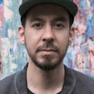 Mike Shinoda of Linkin Park To Headline Monster Energy Outbreak Tour