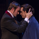 BWW Review: THIS PRISON WHERE I LIVE Brings the Brothers Booth to Theater RED Photo