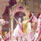 BWW Review: American Ballet Theatre's Eye-popping WHIPPED CREAM at Kennedy Center Photo