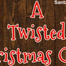 Santa Monica To Get A Sneak-Preview Of Phil Olsen's A TWISTED CHRISTMAS CAROL