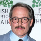 Photo Coverage: Matthew Broderick & Company Celebrate Opening Night of THE SEAFARER Photo