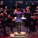 North Charleston POPS! To Host 'Select Your Seat' Open House Party 6/18
