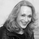 VIDEO: On This Day, February 11- Remembering Jan Maxwell Photo