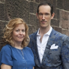 Veteran Audition Coaches David Sisco and Laura Josepher to Give Free Masterclass and  Photo