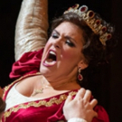 BWW Review: Washington National Opera's Splendid TOSCA Photo