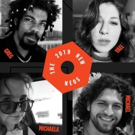 New York Neo-Furturists Welcome New Ensemble Members Photo