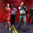 Photo Flash: Inside Look at VIETGONE at Capital Stage Photos