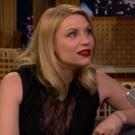 VIDEO: Kirsten Dunst Coached Claire Danes as Kids on the Little Women Set Photo