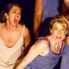 BWW Review: Prepubescent Battles Rage in Clare Barron's Exhilarating DANCE NATION Photo