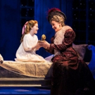 Mary Beth Peil Will Play Final Performance in ANASTASIA On September 23