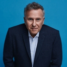 Paul Reiser Headlines The Moore Theatre Photo