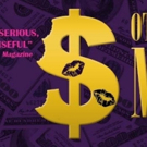 Florida Studio Theatre Closes Season with OTHER PEOPLE'S MONEY