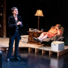 BWW Review: WELL Takes a Comedic Look at the Mess That Is Life, at Profile Theatre Photo