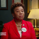 VIDEO: Watch a Preview of Congresswoman Barbara Lee on THE JIM JEFFERIES SHOW