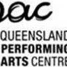 Queensland Performing Arts Centre Announces Summer Kids Activities