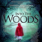 Theatre On The Bay Presents INTO THE WOODS Photo