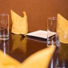 BWW Review: BENARES Presents Fine Indian Cuisine in Tribeca Photo