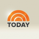 Scoop: Upcoming Guests On TODAY 7/30-8/3 on NBC