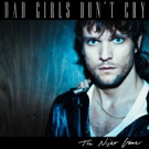 THE NIGHT GAME Release BAD GIRLS DON'T CRY, North American Tour Kicks Off March 17