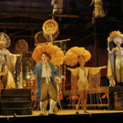 Review Roundup: Kelsey Grammer and Christine Ebersole in LA Opera's CANDIDE Photo