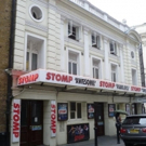 Cameron Mackintosh Gets Approval for Demolition and Renovation of Ambassadors Theatre