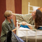 Photo Coverage: Inside Rehearsal For the National Theatre's I'M NOT RUNNING Photos