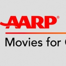 AARP The Magazine Announces Nominees for the Movies for Grownups Awards Photo