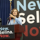 Scoop: Coming Up on a New Episode of VEEP on HBO - Sunday, April 28, 2019 Photo