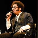 """Photo Flash: Boots Riley and Lakeith Stanfield Discuss New Film """"Sorry to Bother You"""" with The Times's Logan Hill"""