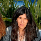 BendFilm Honors Debra Granik and Anne Rosellini With Inaugural (indie) Women of the Year Award and Four Film Retrospective