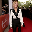 Photo Coverage: See Julia Roberts, Emmy Rossum and More at the TIFF Premiere of HOMECOMING