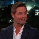 VIDEO: Josh Holloway Got in Fight That Ended in THE BEST Way