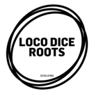 LOCO DICE Reveals New Single ROOTS From Forthcoming Album
