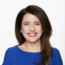Disney|ABC Cable Services Promotes Mila Livitz to Senior Vice President, Business Affairs