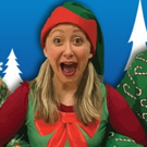 THE HAPPY ELF Opens This Friday at Theatre In The Park Indoors
