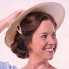 BWW Review: Christine Rowan is a Revelation in Cumberland County Playhouse's BRIGHT STAR
