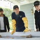 Scoop: Coming Up on a Rebroadcast of NCIS on CBS - Saturday, January 5, 2019