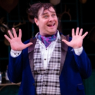 BWW Review: Join the Party with Seattle Shakes' Uproarious SHE STOOPS TO CONQUER Photo