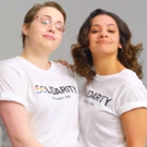 VIDEO/PHOTOS: THE PROM Cast is the Face of Kenneth Cole's Pride Initiative Video