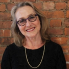 Kim Whitener Steps Down as Executive Director of HERE