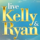 LIVE WITH KELLY AND RYAN Score Best Ratings Of The Week In Third Day Airing From Islands Of The Bahamas