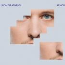 LEON OF ATHENS Unveils Okeechobee Music Fest, SXSW Schedule, New Album XENOS Out Now