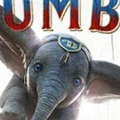 STAGE TUBE: Nuevo trailer de DUMBO de Tim Burton Photo
