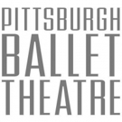 Pittsburgh Ballet Theatre Promotes Three Dancers To Soloists Photo