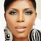 Sommore Brings Her Celebrated Stand-Up Comedy To Aliante And Suncoast, 1/27-28