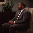 VIDEO: Saturday Night Live Takes on R. Kelly's Interview in Latest Cold Open