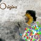 Lisa LaRue To Release New Retrospective Album ORIGINS This April